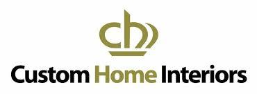 home interiors logo http