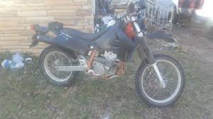 drz 400 enduro motorcycles for sale