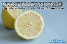 comment enlever des taches sur des sieges de voiture tache moisissure matelas awesome image intitule remove urine