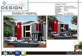 architectural home design names architectural home design by archvision category other type