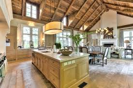 country home interior pictures country homes interior