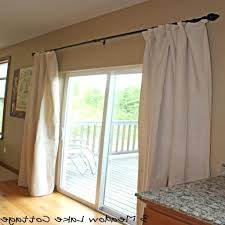 Curtains To Cover Sliding Glass Door Sliding Glass Doors Curtains S Door Ideas Blinds Size