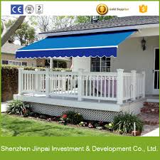 Awnings For Doors At Lowes List Manufacturers Of Door Awnings Lowes Buy Door Awnings Lowes
