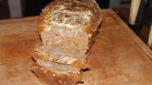 recette de cuisine de grand mere recette de grand mère la terrine gourmande entrées cuisine