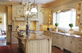 top kitchen and bath cabinets miami florida tags kitchen