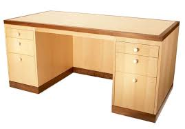 Free Desk Plans Build Your Own Desk From Maple Free Simple Desk Plans