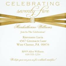 wording for luncheon invitation colors inexpensive birthday luncheon invitation wording with hd