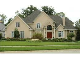 4 bedroom houses for rent in louisville ky homes for sale in lake forest louisville kentucky lake forest