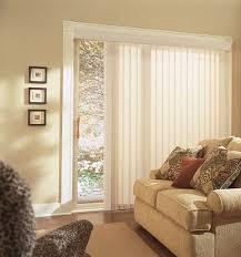 Extra Wide Window Blinds Oversized Window Treatments For Large Windows Large Window Treatments U0026 Blinds
