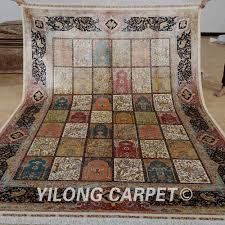 Popular Area Rugs Popular Rugs Area Buy Cheap Rugs Area Lots From China Rugs Area