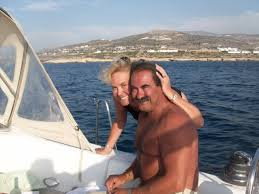 sailing vacations for singles friends sailing the
