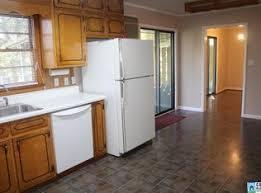 Sw Alabaster Kitchen Cabinets 515 8th St Sw Alabaster Al 35007 Zillow