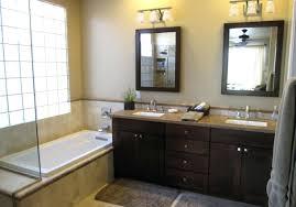 56 inch double sink bathroom vanity u2013 chuckscorner