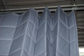 Empa Curtains by Sound Dampening Curtains Uk Integralbook Com
