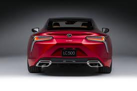 lexus rc f price brunei 2017 lexus lc 500 wg