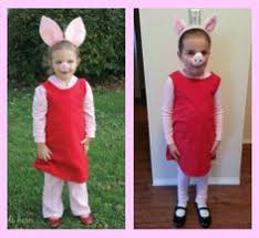 Pig Toddler Halloween Costume Chocolate Dipped Chocolate Chip Cookie Balls Recipe Costume