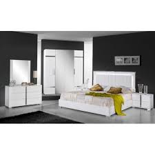 ouedkniss chambre a coucher décoration chambre coucher moderne 81 limoges 17071457 merlin