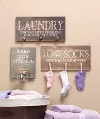 laundry room signs wall decor laundry room signs amazing laundry room wall decor wall and