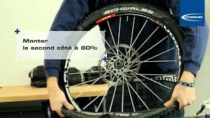changer chambre à air vtt changer chambre à air vtt charmant chambres air vélos route