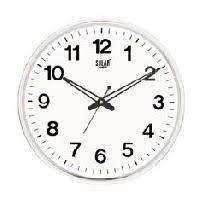 Office Wall Clocks Solar Watch U0026 Clock Manufacturing Company Offers Wooden Wall