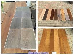 5 differences in water based vs based floor vifloor2006 com