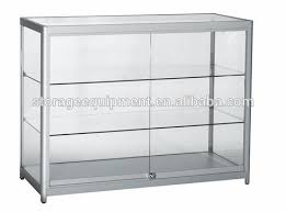 glass cabinet for sale glass display cabinets for sale f86 on simple home decoration for