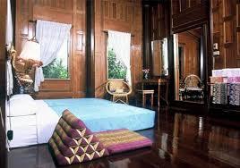 chambre thailandaise thaï house superbe chambre d hôtes de charme à