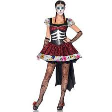 skeleton costume womens day of the dead mexico skeleton costume 2016 womens