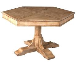 round dining room tables with self storing leaves round dining table with self storing leaves dining tables