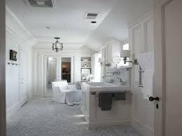 21 best bathroom vanity ideas images on pinterest bath ideas