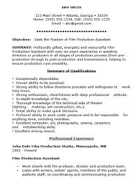 gmail resume template inventory control manager and logistics resume example related free film production assistant resume template sample ms word production resume template