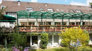 Bad Bevensen Therme Ringhotel Fährhaus In Bad Bevensen U2022 Holidaycheck Niedersachsen