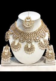indian bridal jewelry necklace images Bridal jewellery shop indian wedding jewelry for brides online jpg