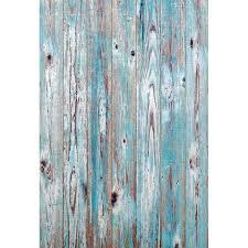 wedding backdrop board wooden board floor photography backdrops digital printed seamless