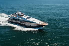 2011 used azimut grande 116 motor yacht for sale 9 149 000