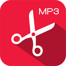 mp3 cutter apk magic mp3 cutter android apps on play