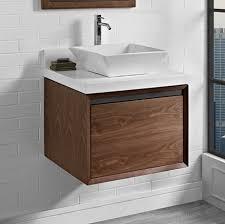 Fairmont Designs Bathroom Vanity Fairmont Designs M4 Bathroom Vanity