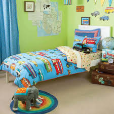 Toddler Platform Bed Platform Bed