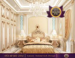 Best Home  Images On Pinterest Luxury Interior Bedroom - Luxury interior design bedroom