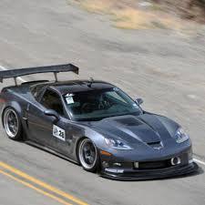 corvette c6 grand sport c6 z06 grand sport acs functional louvered insert 27 4 015