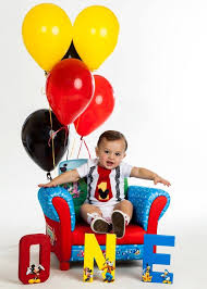 mickey mouse 1st birthday mickey mouse birthday mickey mouse 1st birthday