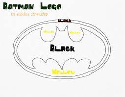 freshly completed batman superhero cape