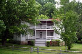 country houses file country house west virginia forestwander jpg wikimedia