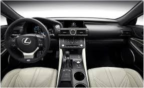 lexus hs250h jumpstart 2015 lexus rc 350 toyota cars 2014 2015 electric cars and hybrid
