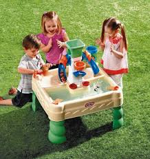 Little Tikes Anchors Away Pirate Ship Water Table Little Tikes Pirate Water Table Accessories U2014 Unique Hardscape