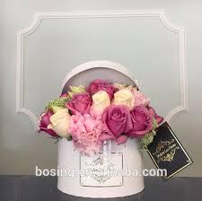 fresh flower delivery fresh flower delivery box flower gift box view paper gift flower