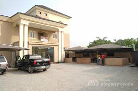 homes with detached guest house for sale for sale relatively new fully detached house peace ville estate