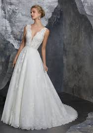 the shoulder wedding dresses wedding dresses bridal gowns morilee