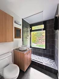 Small Cottage Bathroom Ideas Download Cottage Bathroom Design Gurdjieffouspensky Com