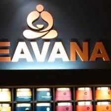teavana 12 reviews coffee u0026 tea 21100 dulles town ctr